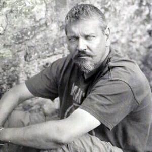 John Brewer