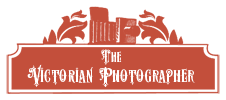 The Victorian Photographer
