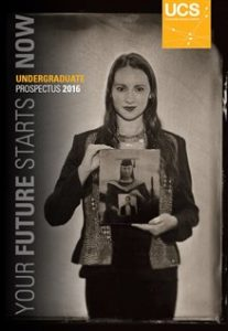 UG-2016-Prospectus-Cover219x318